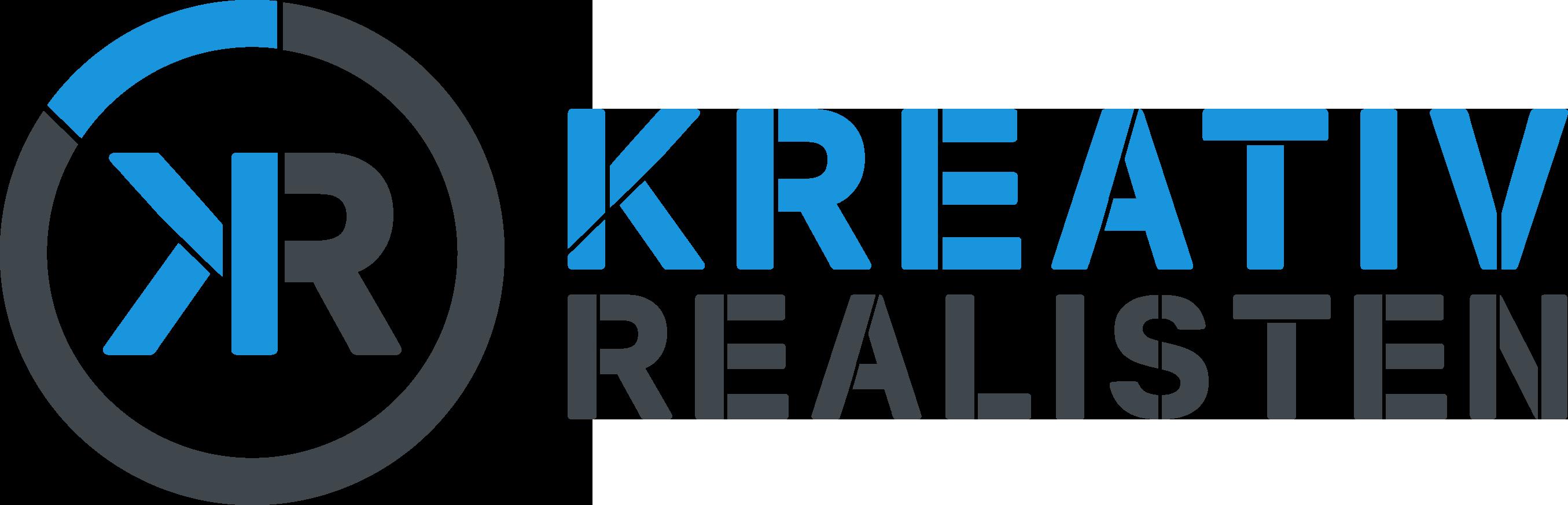 KR_Logo